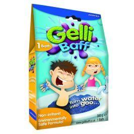GELLI BAFF Gelová koupel modrá
