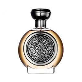 Boadicea The Victorious Agarwood Collection Provocative - EDP, 100 ml