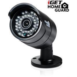 iGET HGPRO728 - CCTV HD 720p bar.kamera IP66,IR30m
