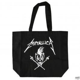 Metallica - Scary Guy Black, taška Taška
