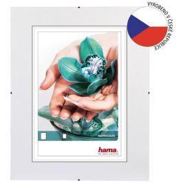 Hama clip-Fix, normální sklo, 50x60cm