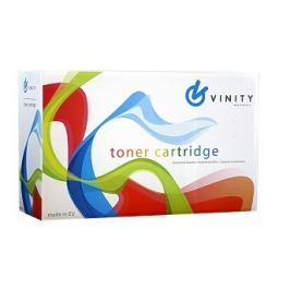 Safeprint VINITY toner HP CF412X | č. 410X | Yellow | 5000str