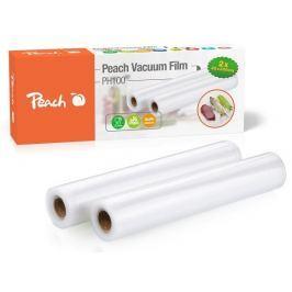 Peach vakuovací folie PH100, 2 role, 28x300cm
