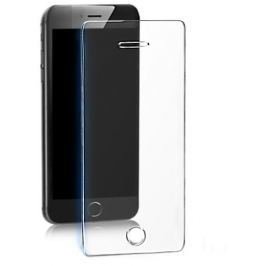 Qoltec tvrzené ochranné sklo premium pro smartphony Samsung J3 2016
