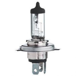 Halogenová žárovka, H4, 60/55W, 12V, GE/TUNGSRAM, 2ks