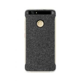Huawei Nova Protective Case Deep Gray