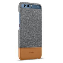 Huawei P10 PC Protective Case Light Grey