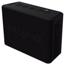 CREATIVE LABS CREATIVE NUNO 1C Blluetooth Wireless (black)