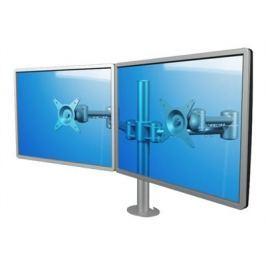 DATAFLEX , ViewMate Style Displayarm 632