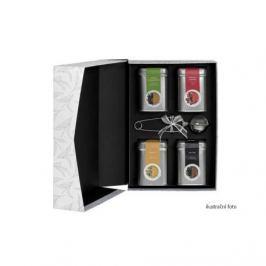 Oxalis Dárkové balení  Exclusive aroma