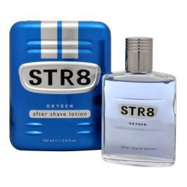STR8 - Oxygen 50ml Voda po holení  M