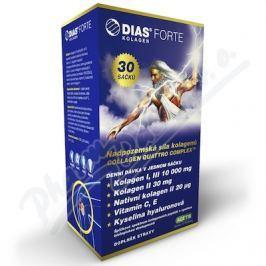 MEDOCHEMIE DIAS FORTE sáčky 30x11.3g