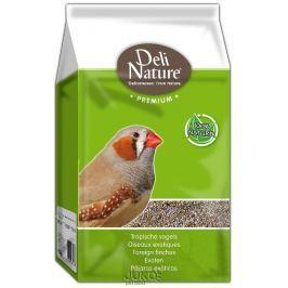 Deli Nature Premium FOREIGN FINCHES 1kg-12964