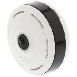 König IP kamera  SAS-IPCAM360W1 - černá/bílá
