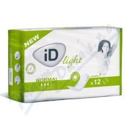 ONTEX iD Light Normal 12ks