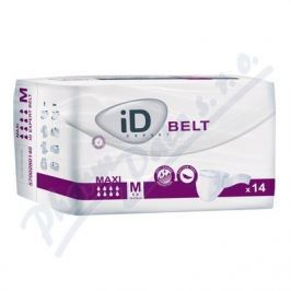 ONTEX iD Belt Medium Maxi 14ks 5700280140