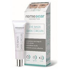 Remescar Ostatní Oční krém redukující kruhy a váčky  (Anti Eye Bags & Dakr Circles Cream) 8 ml