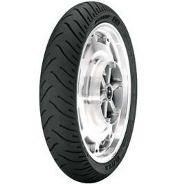 Dunlop 120/70R21 Elite 3