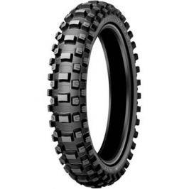 Dunlop 70/100-10 41J Geomax MX3S rear TT