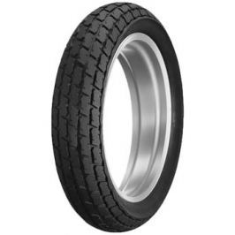 Dunlop 140/80R19 DT3