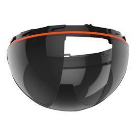 AXIS Q6114-E/15-E, Clear Dome