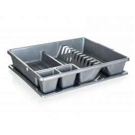 BANQUET Odkapávač na nádobí ACCASA 43 x 35 x 9 cm
