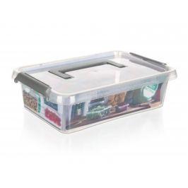 ORPLAST Dóza plastová NANO box 3,1 l