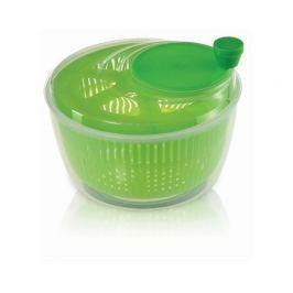 BANQUET Odstředivka na salát 5 l, zelená