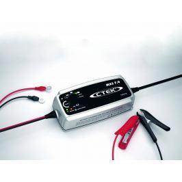 CTEK Nabíječka  MXS 7.0 pro autobaterie (12V, 7A, 14-150Ah/225 Ah)