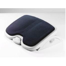 KENSINGTON ergonomická podložka pod nohy Solemate Comfort