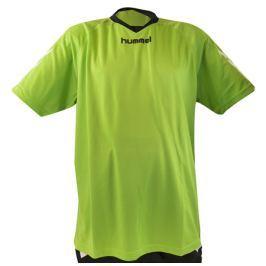 Hummel Set  Team Spirit, XXL, zelená