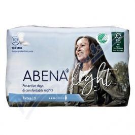ABENA Inkontinenční vložka  Light Extra 3. 10ks