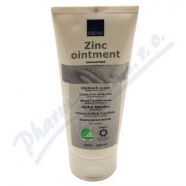ABENA Skincare - zinková mast 100ml