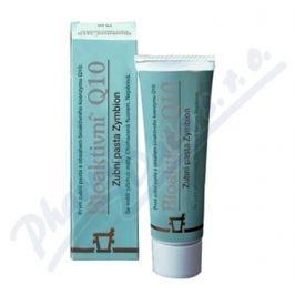 PHARMA NORD Bioaktivní Q10 Zubní pasta Zymbion Q10 zubní pasta