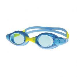 Spokey TINCA Plavecké brýle
