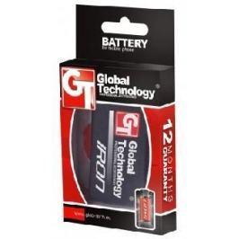 Global Technology GT Iron baterie pro Sony Ericsson K850/C905/C510 1050mAh (BST-38)