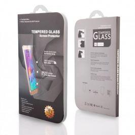 Global Technology GT ochranné tvrzené sklo pro Samsung Galaxy S5 (i9600)