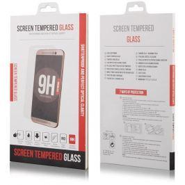 Global Technology GT ochranné tvrzené sklo pro Samsung Galaxy S7 (G930)