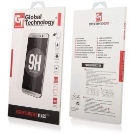 Global Technology GT ochranné tvrzené sklo pro Huawei P9 lite