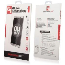 Global Technology TEMPERED GLASS HUAWEI Y7 GT