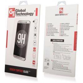 Global Technology GT ochranné tvrzené sklo pro Sony Xperia M4 Aqua