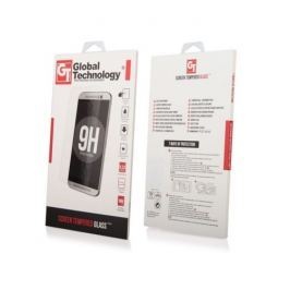 Global Technology GT ochranné tvrzené sklo pro Sony Xperia Z5