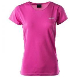 HI-TEC Dámské tričko  Lady Doren, S