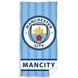 Official Merchandise Osuška Manchester City FC Stripes