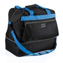 TRUNK 2.0 Fotbalová/sportovní taška 50x40x30 cm