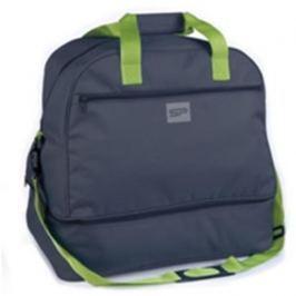 TRUNK 3.0  Fotbalová/sportovní taška 50x34x48 cm