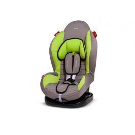 Coto baby Autosedačka  SWING 2016 green 9-25kg