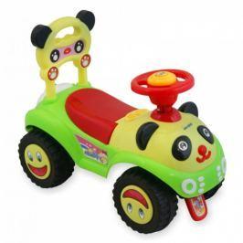 BABY MIX Dětské jezdítko  Panda