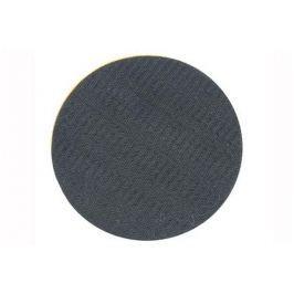 Suchý zip pro leštící/brousící talíř 150 mm, nalepovací