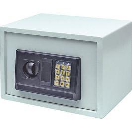 Trezor 31 x 20 x 20 cm digitální zámek